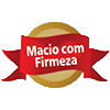 Colchão Herval Pocket Imperatore Eco Bamboo-King - 1,93x2,03x0,34 -  Tipo de Conforto