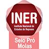 Colchão Orthocrin Molas Pocket Supreme Plus Branco -  Certificados de Qualidade