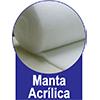 Colchão Herval Pocket Imperatore Eco Bamboo -  Outras Características Internas
