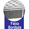 Cama Box Base Probel Tela Black -  Detalhes Gerais da Cama Box