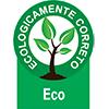 Cama Box Baú Ortobom Couríno Bianco -  Certificações de Qualidade