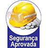 Cama Box Base Ortobom Nobuck Preto -  Certificações de Qualidade