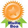 Cama Box Base Universal Ortobom  Couríno Nero Black 20 -  Nossa Avaliação