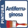 Berço Mini Cama Art In Móveis Docinho BE3035 -  Tipo de Pintura