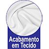 Cadeira Kappesberg Estar 4CAD800 Madeira (4 Unidades) -  Forração de Revestimento d##generosessao##