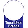 Colchão Herval Molas Pocket Meditare Pilow -  Cor do Tecido de Revestimento da Faixa Lateral
