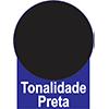 Colchão Castor Molas Bonnel System Class -  Cor do Tecido de Revestimento da Faixa Lateral