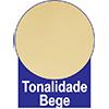 Colchão Anjos Molas Superlastic King Best -  Cor do Tecido de Revestimento da Faixa Lateral