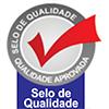 Treliche Conquista Fórmula 1 c/ Auxiliar (Beliche+Auxiliar) - Cor Branco -  Certificação de Qualidade ##fabricantegoogle##