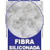 Saia Para Cama Box Fibrasca Lisomax -  Tecido de Forração do Revestimento