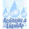 Travesseiro Fibrasca Rampa Terapêutica Anti Refluxo p/ Adultos Impermeável T.Latex -  Tecido com Tratamento