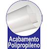 Protetor de Colchão Ortobom Liso -  Tecido de Forração do Revestimento