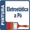 Armário de Cozinha Itatiaia Premium Aço 3 Portas c/ vidro -  Tipo de Pintura