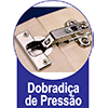 Guarda Roupa Lopas Maracatu 6 Portas -  Vantagens Extras do Guarda Roupa