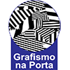 Rack com Painel Linea Brasil New Blumenau/Fortaleza p/ tv de Até 60 -  Vantagens Extras do Guarda Roupa