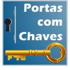 Guarda Roupa Santos Andirá Havana Plus 6.4 c/ 6 Portas e 4 Gavetas -  Vantagens Extras do Guarda Roupa