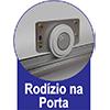 Guarda Roupa Novo Horizonte Thor 2 Portas e 3 Gavetas c/Espelho -  Vantagens Extras do Guarda Roupa