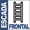 Treliche Conquista Fórmula 1 c/ Auxiliar (Beliche+Auxiliar) Cor Branco -  Vantagens Extras d##generosessao##