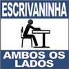 Beliche Santos Andirá Office Teen Aquerela - Cor Branco/Branco -  Vantagens Extras d##generosessao##