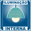 Home Theater Linea Brasil Eldorado -  Vantagens Extras d##generosessao##