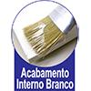 Armário Bertolini Evidence 4034 3 Pts -  Vantagens Extras d##generosessao##