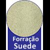 Bicama Box Anjos c/ Auxiliar White -  Forração de Revestimento da Cama Box