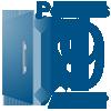 Guarda Roupa Demóbile Módena V Casal c/ 6 Peças -  Quantidade de Portas