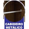 Guarda Roupa Closet de Canto Henn Diamante c/ 2 Portas de Espelho (Componível) -  Vantagens Extras do Criado Mudo/Cômoda