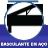 Cama Box Baú Ortobom Couríno Nero Black -  Características Gerais