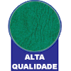 Colchão Auxiliar Ortobom Cori Bianco -  Forração de Revestimento do Tampo da Cama Auxiliar