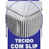 Capa de União Probel s/ Pillow -  Vantagens Extras do Protetor de Colchão