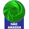 Saia Cama Casal Box Fibrasca Lisomax -  Vantagens Extras da Saia de Cama Box