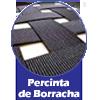 Poltrona Probel/Pelmex Buenos Aires Zero Wall -  Composição Interna d##generosessao##