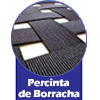Poltrona Probel/Pelmex Golden Zero Wall Motorizada -  Composição Interna da Poltrona
