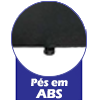 Poltrona Probel/Pelmex Mitus Two Way (Antiga França) -  Características Gerais EXCLUIR
