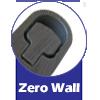 Poltrona Reclinável Probel Fantastic Zero Wall Motorizada c/ Movimento Lift -  Vantagens Extras Poltrona e Sofá