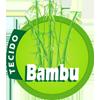 Colchão Herval Pocket Imperatore Eco Bamboo -  Tipo Tecido de Forração Revestimento