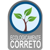 Colchão Ortobom Physical Mega Resistente (INMETRO) -  Vantagens Extras: