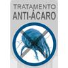 Colchão Ortobom Physical Resistente Liso -  Tecido com Tratamento