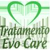 Colchão Ortobom Nanolastic Exclusive -  Tecido com Tratamento