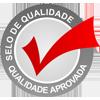 Cômoda Valverde 010 com Porta de Correr - Certificação de Qualidade Aprovada