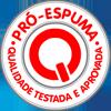 Colchão Orthocrin Espuma D33 Diamante -  Certificados de Qualidade