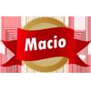 Colchão Castor Molas Pocket Silver Star Air O.F -  Tipo de Conforto