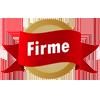 Colchão Ortobom de Espuma D33 ISO 100 Ultra  Firme -  Tipo de Conforto