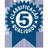 Colchão Castor Molas Pocket Silver Star Air O.F -  Nossa Avaliação