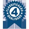Colchão Ortobom de Espuma D33 ISO 100 Ultra  Firme -  Nossa Avaliação