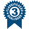 Colchão Paropas D50 Presence -  Benificio Colchão: Nossa Avaliação