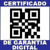 Colchão Ortobom SuperPocket Freedom -  Tempo de Garantia