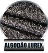 Cama Box Baú Ortobom Courino Black -  Tipo Tecido de Forração Revestimento