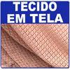 Colchão Probel de Molas Pocket ProDormir Evolution Euro Pillow -  Tipo de Tecido de Revestimento da Faixa Lateral